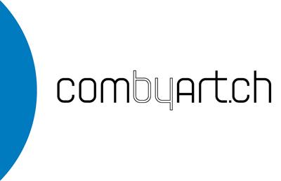 Communication by Art GmbH
